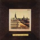 Стильные картины для интерьера на историческую и архитектурную тему