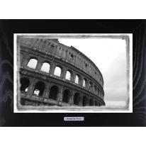 Colosseo 28х38см